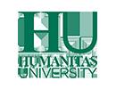 humanitas-university