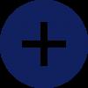 add-button-inside-black-circle