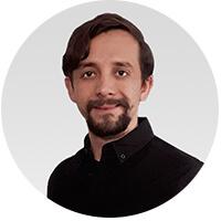DR. LUIS R. PANIAGUA VOIROL