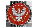 warsaw-logo