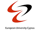 cyprus-logo-a