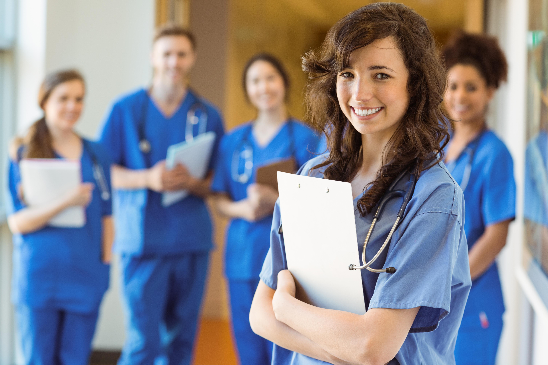 Online-Eingangsprüfungen für das Medizinstudium im Ausland: die Universität Pecs heißt Sie am 8. Juni und 15. Juli willkommen