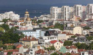 Ein Medizinstudium im Ausland: Eine beliebte Wahl ist Bulgarien